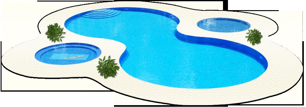 a-pool-png-fantastic-swimming-pools-lyrics-988