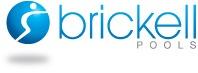 Brickells Logo