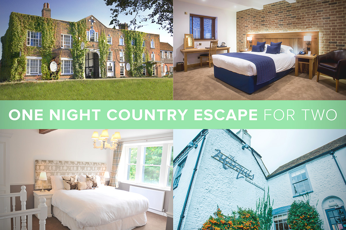 one-night-country-escape-14085256